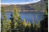 19305536, Wallowa Lake View, Wooded 1.14 Acre Lot