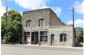20492502, The Lostine Tavern, living quarters and adjacent duplex!