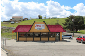 21364634, Highly Visible Commercial Location in Enterprise