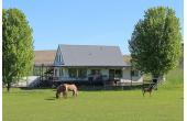 21020475, B&L Ranch Outside Lostine