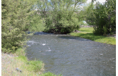 21357748, Buildable 160 Acres with Water and Views!