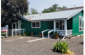 21000557, Beautiful Manufactured Home on .25 Acres in Lostine