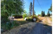 21432637, Oversized 0.38 Acre Lot in Wallowa
