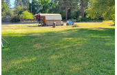 21112632, 0.48 Acre Lot Ready with Utilities in Place
