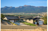 21296398, Incredible Views from this Expansive Home and Lot!