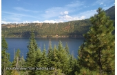 18120083, 1.5 Acre Wallowa Lake View Lot