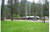 18025293, Wallowa Lake Commercial/Residential Lot