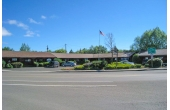18447065, Prime Location for Offices in Enterprise, OR
